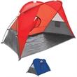 Cove - Portable sun/wind shelter.