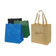 Non-Woven 100 gsm Grocery Tote Bag
