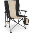 Big Bear Camp Chair - Extra-large folding camp chair.
