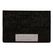 Manchester Business Card Holder -