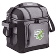 30 Can Soft Side Cooler WITHOUT Removable Liner - 30 Can Soft Side Cooler without Removable Liner