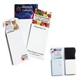 Magnetic Sticky Notepad