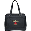 Fine Society 5-in-1 Office-Home Tote