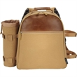 Field & Co.(TM) Cambridge Picnic Backpack Set
