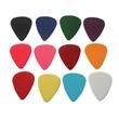 Celluloid Guitar Pick