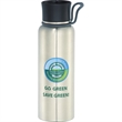 Stark Vacuum Insulated Bottle 40oz
