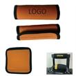 Neoprene Luggage Handle Cover