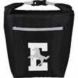 Rolltop 6 Can Lunch Cooler - Rolltop 6 Can Lunch Cooler