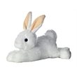 "12"" Chastity Bunny - Stuffed 12"" Chastity Bunny Plush Toy"