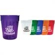 24-oz. Fluted Jewel Stadium Cup - 24-oz. Fluted Jewel Stadium Cup