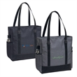 "Dahlia Tote - 1.main compartment there is a padded sleeve for 15"" laptop"