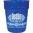 16 oz Fluted Jewel Stadium Cup