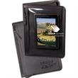 Naples (TM) Tablet Padfolio - Tablet Padfolio