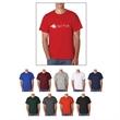 Jerzees Adult Hidensi-T (R) T-Shirt