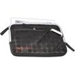 Luna™ Tablet Case/Stand - Water-resistant tablet case/stand