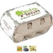 Grow-Your-Own Herbal Tea Garden Kit - Grow-Your-Own Herbal Tea Garden Kit