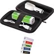 Tough Tech (TM) Econo Battery Set - Car charger and power bank set