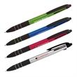 4-in-1 Ballpoint Pen