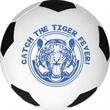 """5"""" Foam Soccer Ball - Foam soccer ball, 5"""". Soft and durable."""