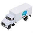 Box Truck - Box Truck