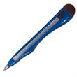 Box Cutter Tool Ballpoint Pen