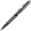 Carbonite™ Pen
