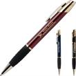 Lantana™ Pen