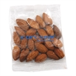 Bountiful Bag Promo Pack with Almonds - Bountiful Bag Promo Pack with Almonds