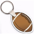 Football Key Tags