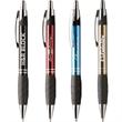Newport™ Pen