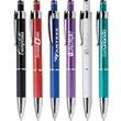 Aruba™ Pen