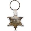 Police Key Tags