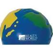 MultiColor Earth Stress Reliever