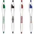 Javalina© Classic Pen