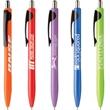 Zenwu™ Pen