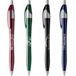Javalina© Corporate Pen