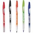 MaxGlide™ Stick Pen (Pat #D713,878)