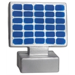 Solar Panel Squeezie (R) Stress Reliever