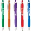 Sorbetto™ Pen