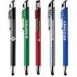 Nitrous® Stylus Pen