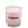 3 oz Aromatherapy Candle