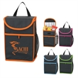 Piper Insulated Lunch Bag
