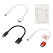 USB Type C Adapter Cord