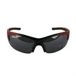Half Frame Safety Sunglasses - Half Frame Golf Sunglasses
