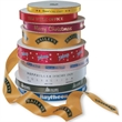 "2 1/2"" Continuous Imprint Ribbon - Roll of 2 1/2"" wide continuous ribbon."