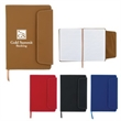 Geneva Journal Notebook