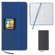 """3 1/2"""" X 6 1/2"""" Journal Notebook"""