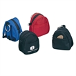 Mini Backpack Shaped Coin Pouch