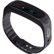 B-Active Fitness Band - Fitness tracker with watch and exercise tracking capabilities.