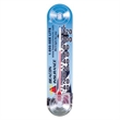 "Slender Thermometer - Full color Slender Thermometer with 4"" tube and suction cups. Indoor or outdoor."